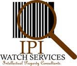 IPI Watch Service